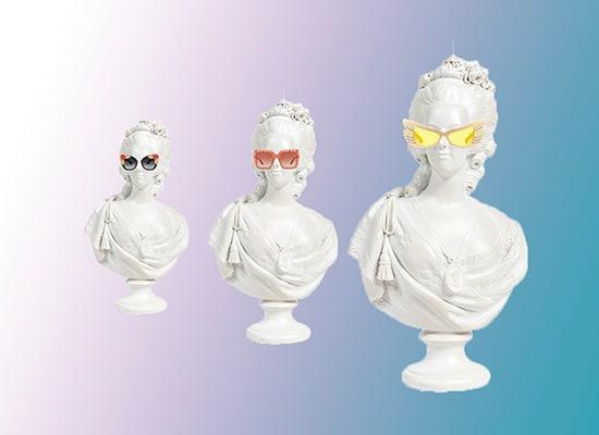 lunettes tendances camp