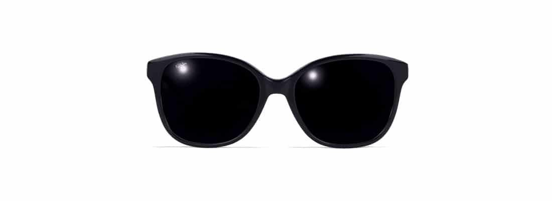 tendances-lunettes-noel-afflelouamy-eng