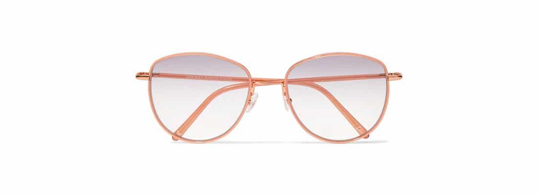 tendances-lunettes-noel-andywolf-eng