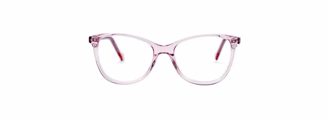 tendances-lunettes-noel-celinefrenchretro-eng