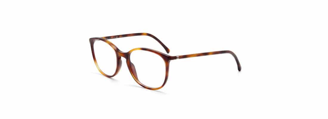 tendances-lunettes-noel-chanel-eng