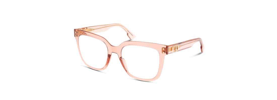 tendances-lunettes-noel-dior-eng