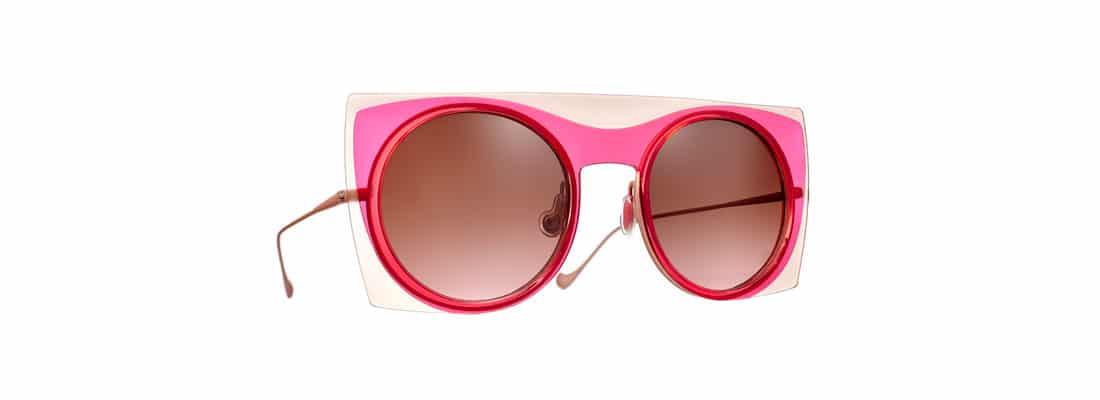 tendances-lunettes-noel-divine-665-eng