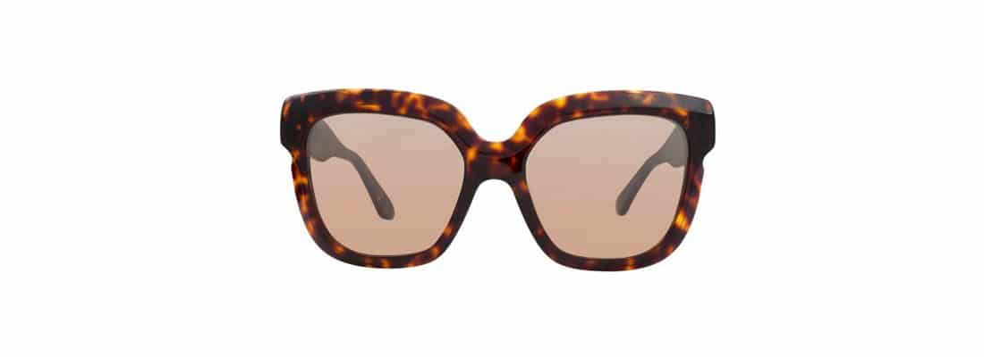 tendances-lunettes-noel-ek5080-eng