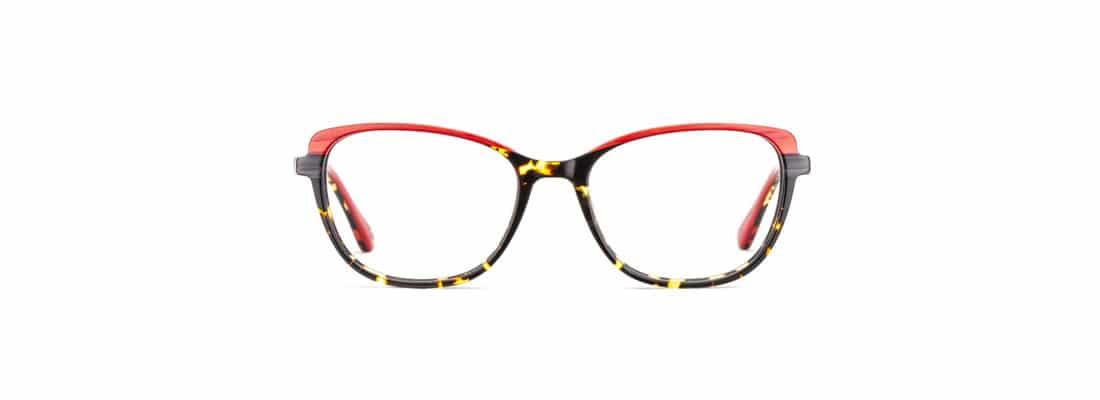 tendances-lunettes-noel-etnia-eng