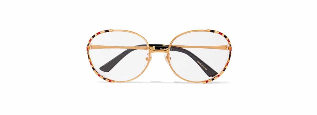 tendances-lunettes-noel-gucci-eng
