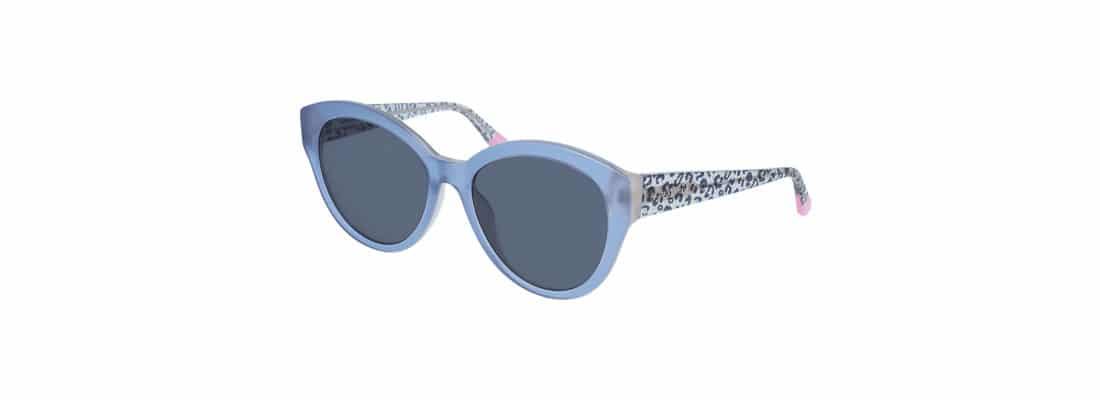 tendances-lunettes-noel-victoria-eng