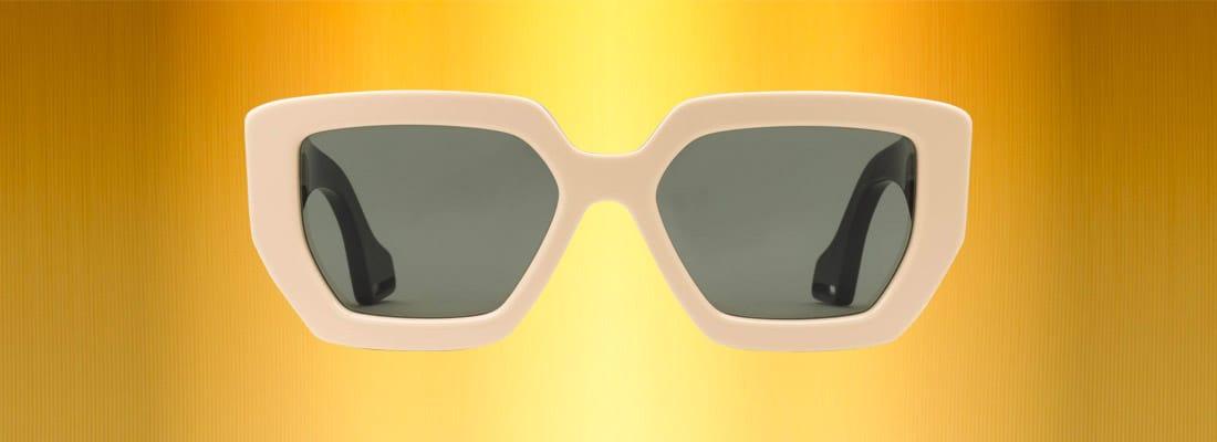 culture-lunettes-lexique-materiaux-banniere-02