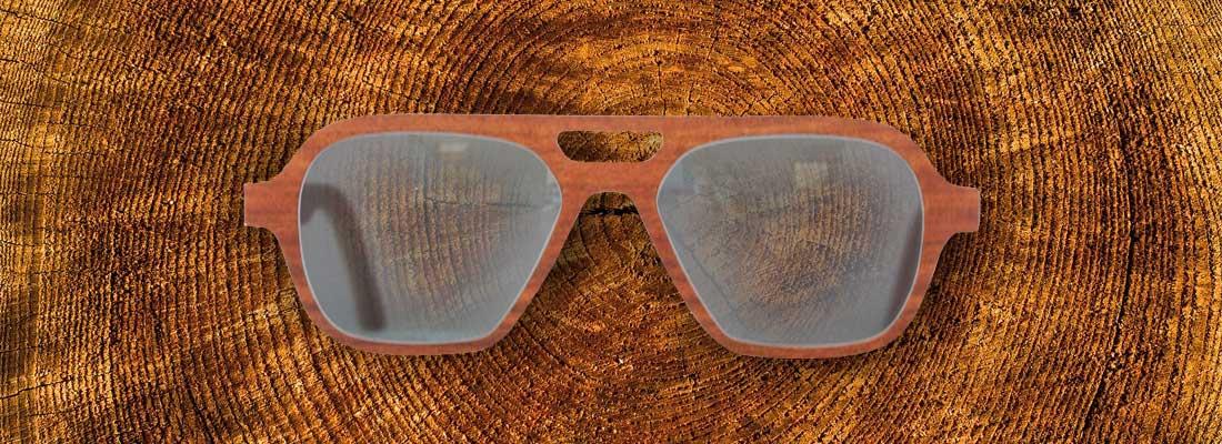 culture-lunettes-lexique-materiaux-banniere-03-eng