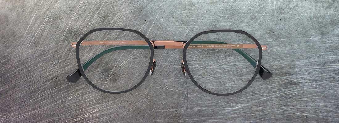 culture-lunettes-lexique-materiaux-banniere