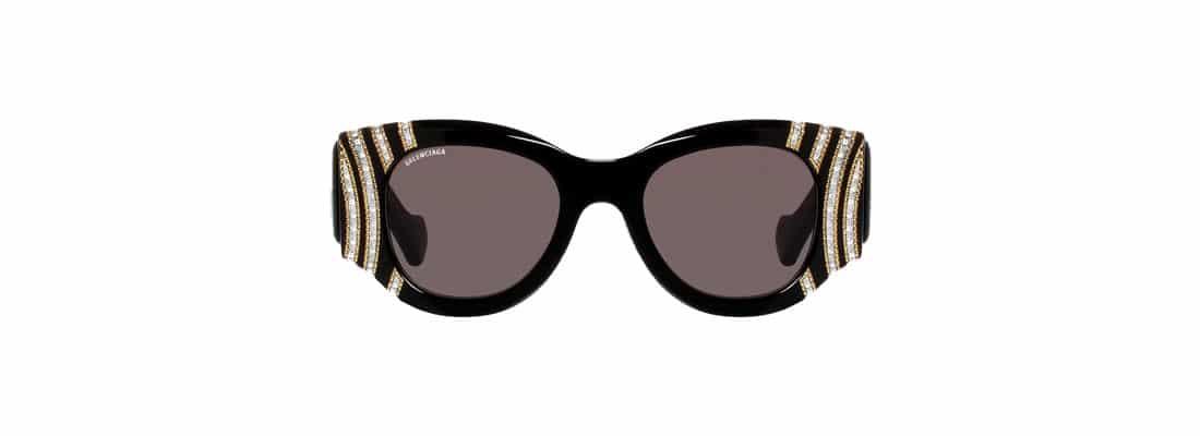 focus-20-lunettes-pointe-du-luxe-Balenciaga-banniere-eng