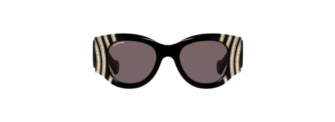 focus-20-lunettes-pointe-du-luxe-Balenciaga-banniere
