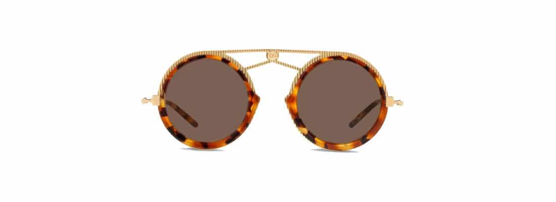 focus-20-lunettes-pointe-du-luxe-DG-man1-banniere-eng