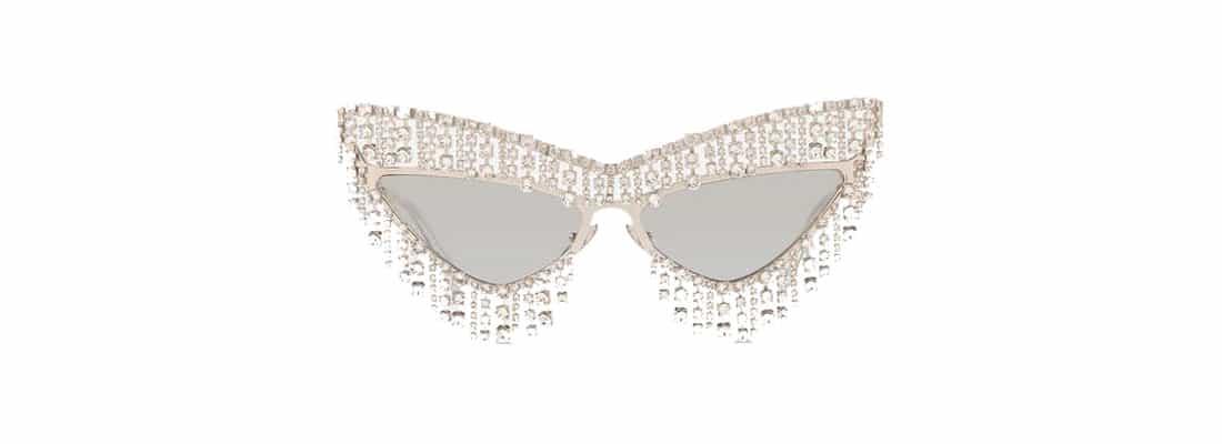 focus-20-lunettes-pointe-du-luxe-DG-woman1-banniere-eng