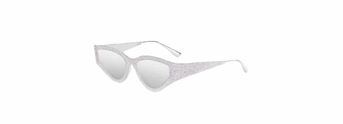 focus-20-lunettes-pointe-du-luxe-Dior1-banniere