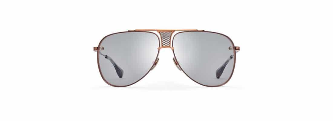 focus-20-lunettes-pointe-du-luxe-Dita1-banniere