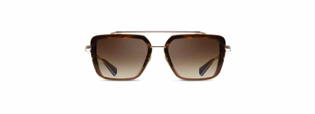 focus-20-lunettes-pointe-du-luxe-Dita2-banniere-eng