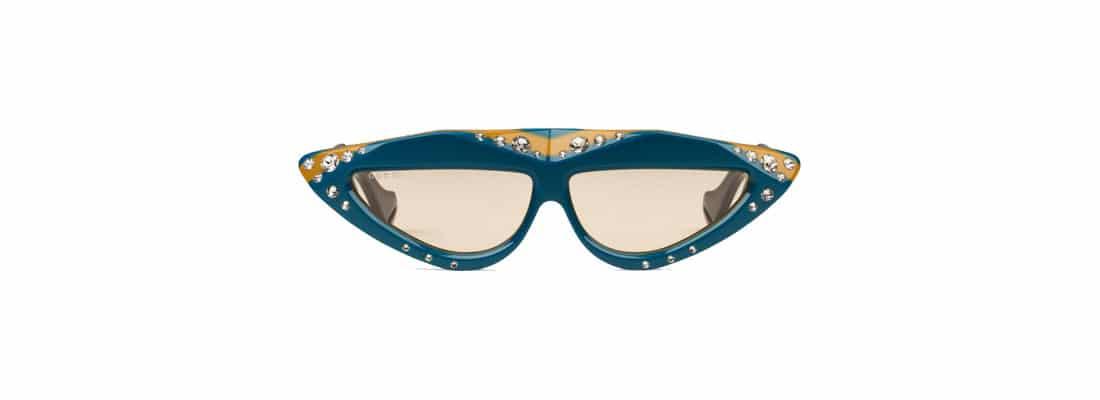 focus-20-lunettes-pointe-du-luxe-Gucci1-banniere-eng