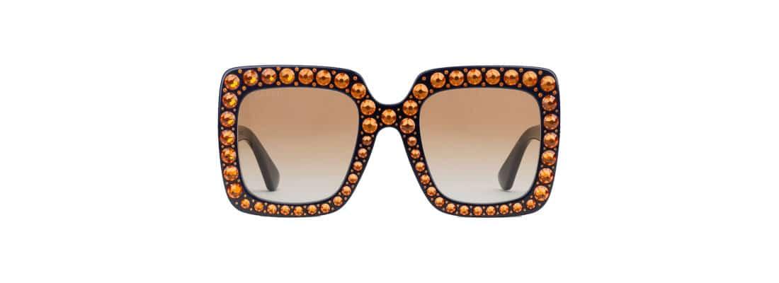 focus-20-lunettes-pointe-du-luxe-Gucci2-banniere-eng