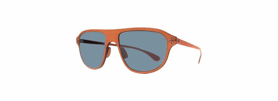 focus-20-lunettes-pointe-du-luxe-LDS1-banniere