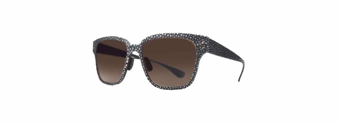 focus-20-lunettes-pointe-du-luxe-LDS2-banniere