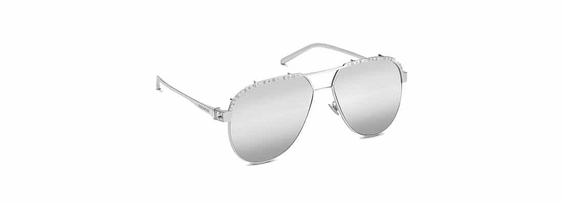 focus-20-lunettes-pointe-du-luxe-LV1-banniere