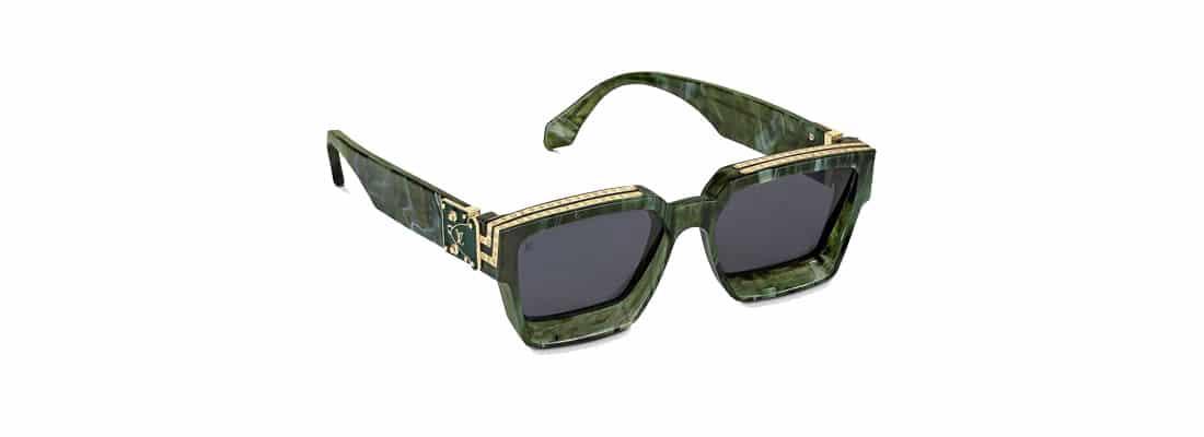 focus-20-lunettes-pointe-du-luxe-LV2-banniere-eng