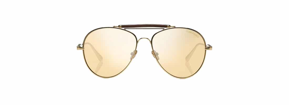 focus-20-lunettes-pointe-du-luxe-Tomford1-banniere