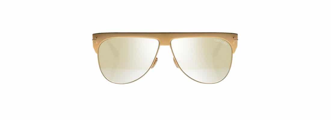 focus-20-lunettes-pointe-du-luxe-Tomford2-banniere