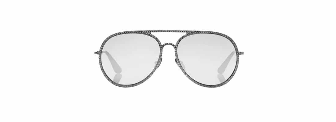 focus-20-lunettes-pointe-du-luxe-Tomford3-banniere