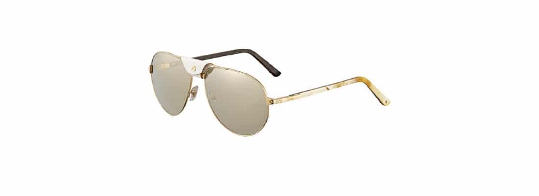 focus-20-lunettes-pointe-du-luxe-cartier-man-banniere