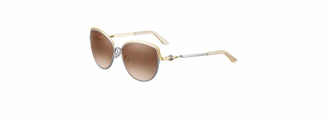 focus-20-lunettes-pointe-du-luxe-cartier-woman-banniere