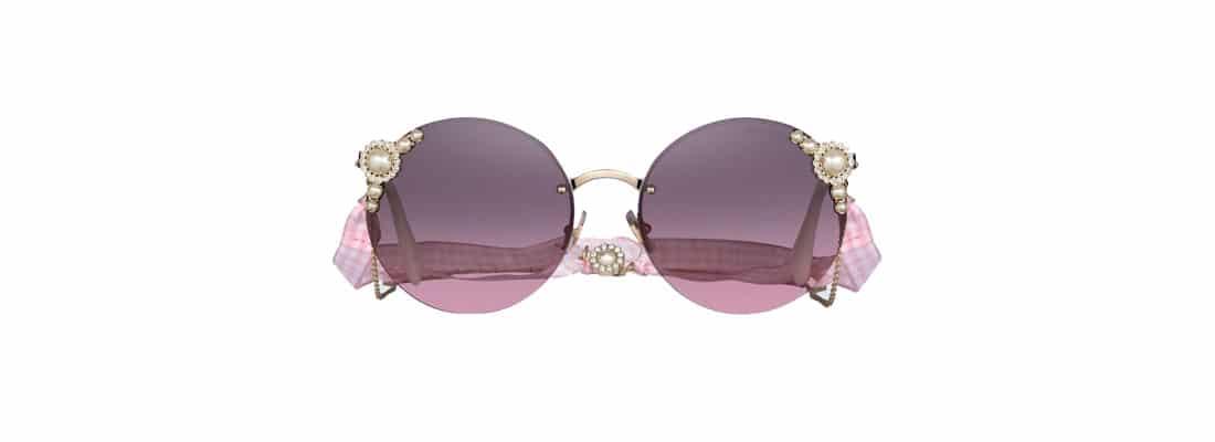 focus-20-lunettes-pointe-du-luxe-miu-miu-banniere