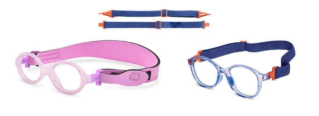 focus-4-conseils-enfants-lunettes-cordon-eng