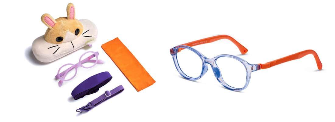 focus-4-conseils-enfants-lunettes-rechange-eng