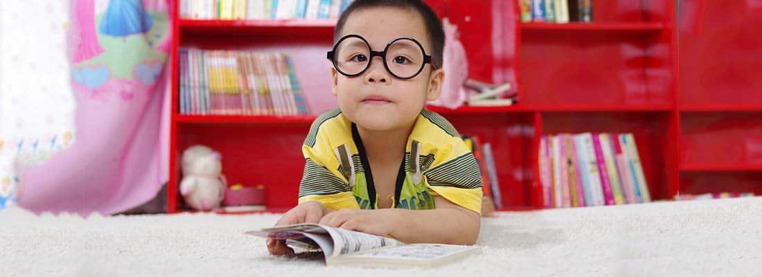 focus-4-conseils-enfants-lunettes-the-anh-tran-banniere-eng