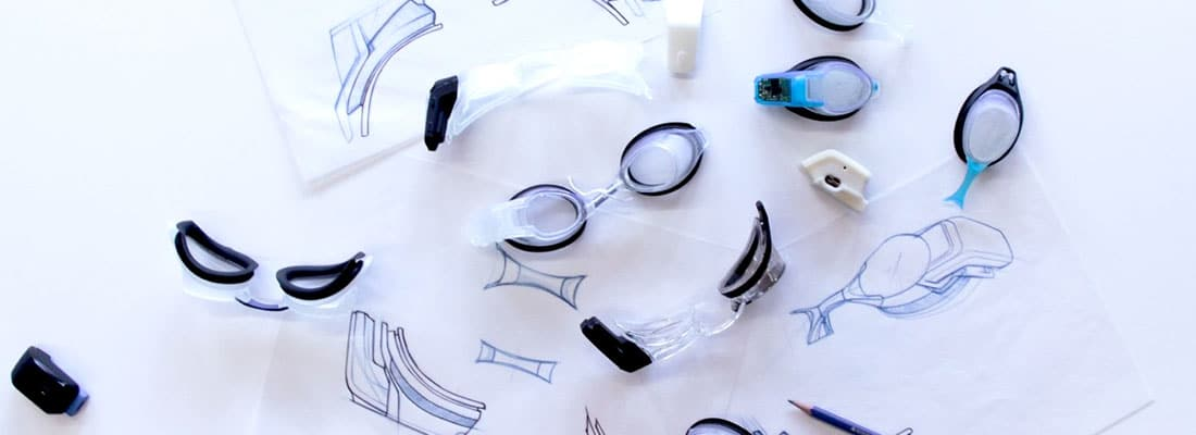 high-tech-les-form-swim-goggles-banniere-01-eng