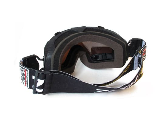 form swim goggles, des lunettes de natation intelligentes - photo 1