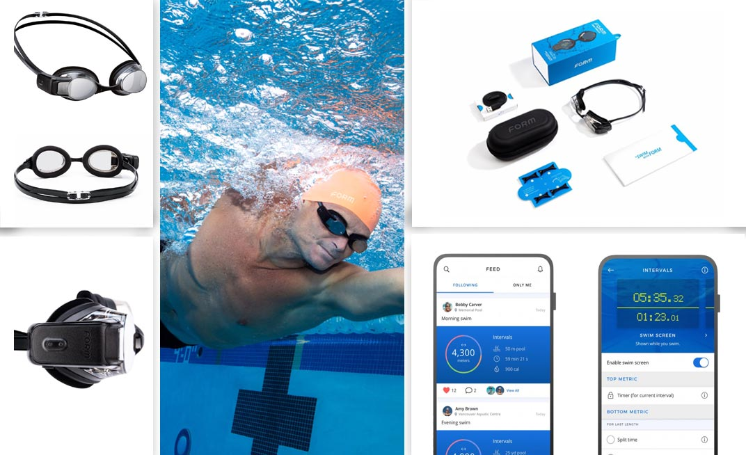 high-tech-les-form-swim-goggles-recon-small-patchwork-eng