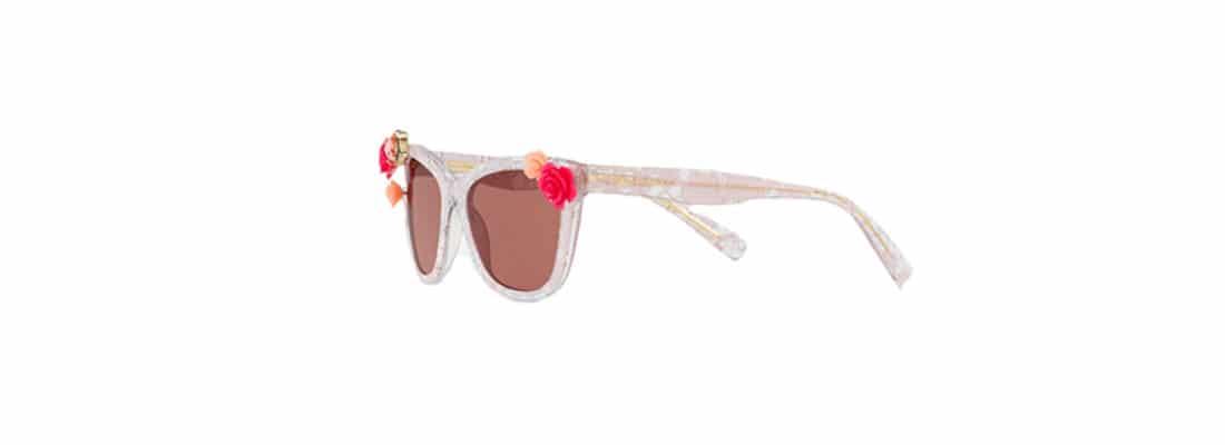 tendances-10-lunettes-offrir-enfants-noel-DG-lace-banniere-eng