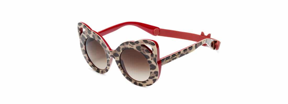tendances-10-lunettes-offrir-enfants-noel-DG-zambia-banniere