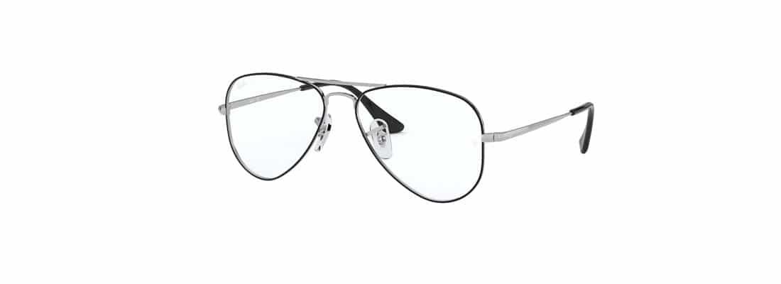 tendances-10-lunettes-offrir-enfants-noel-aviator-junior-rayban-banniere