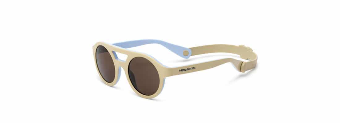 tendances-10-lunettes-offrir-enfants-noel-dolce-and-gabbana-mimmo-banniere