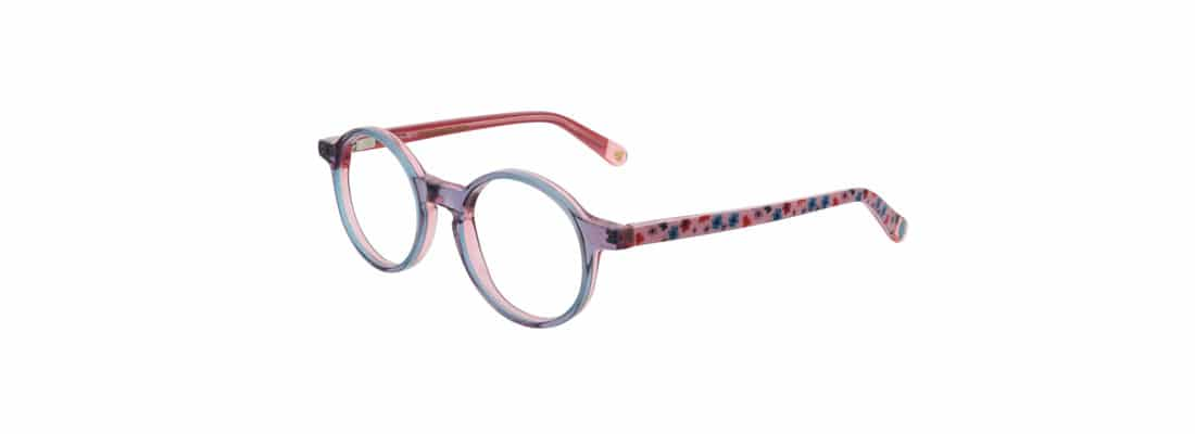 tendances-10-lunettes-offrir-enfants-noel-lulu-castagnette-opal-LEAA132C69-banniere