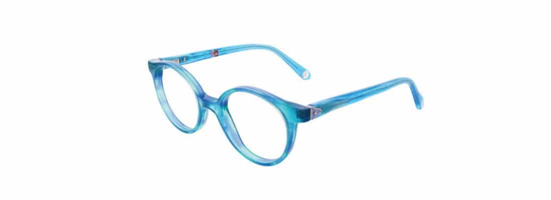 tendances-10-lunettes-offrir-enfants-noel-opal-DPAA104C36-banniere