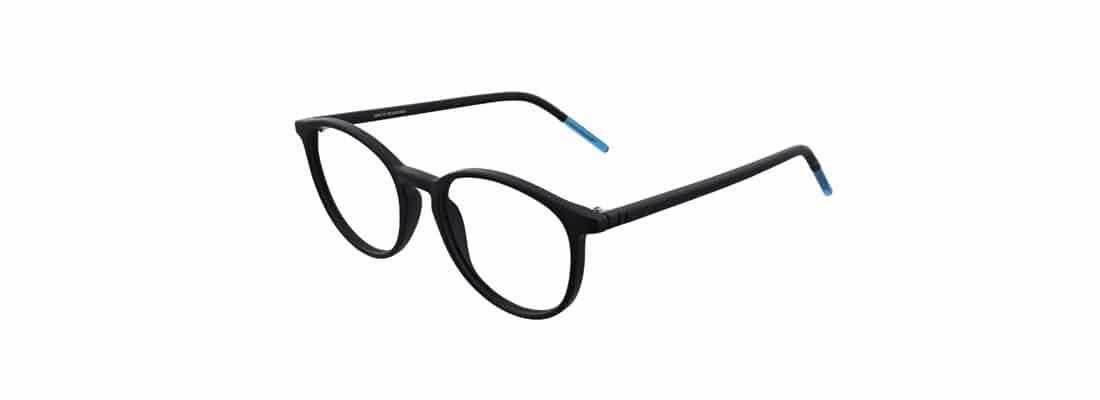 tendances-10-lunettes-offrir-enfants-noel-opal-star-wars-OBII005-banniere