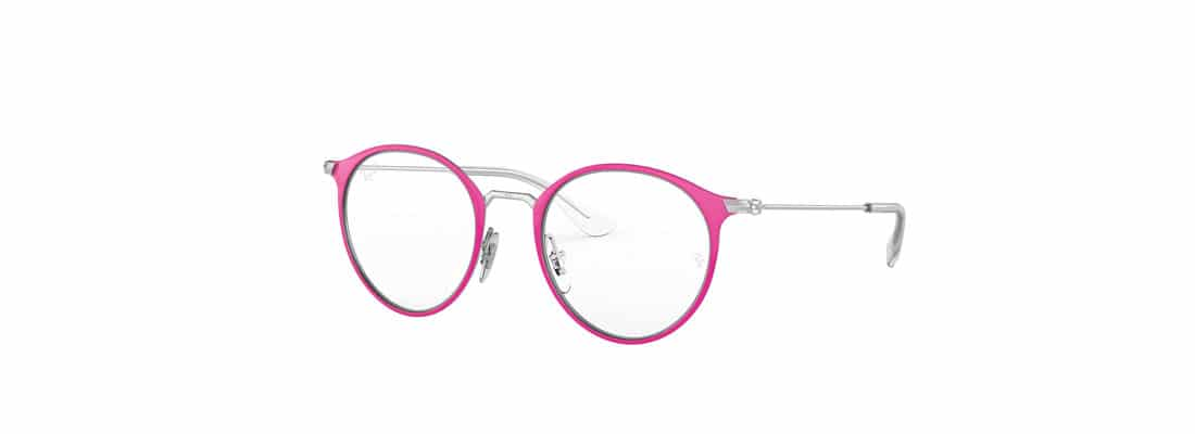 tendances-10-lunettes-offrir-enfants-noel-rayban-RB1053-banniere-eng