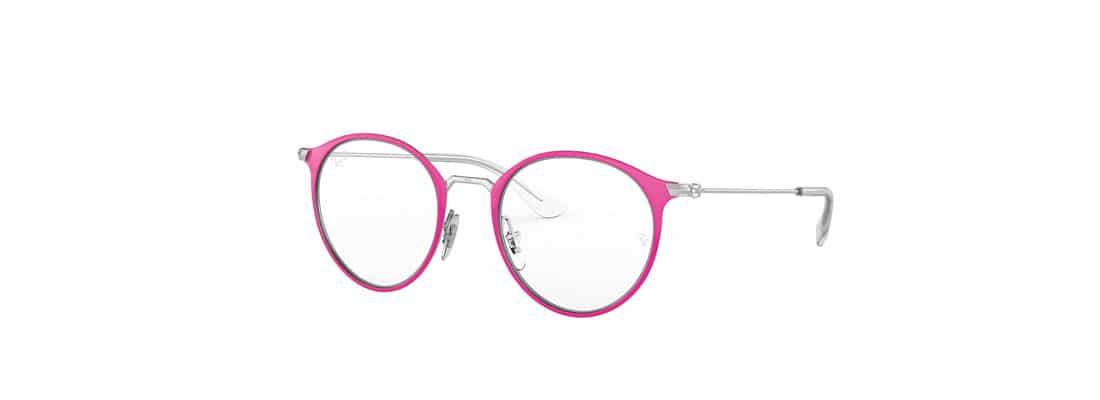 tendances-10-lunettes-offrir-enfants-noel-rayban-RB1053-banniere
