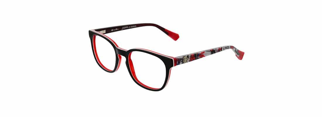 tendances-10-lunettes-offrir-enfants-noel-spider-man-DSAA047C01-banniere