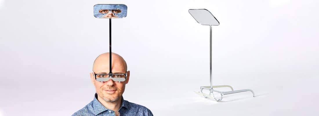 tendances-3-lunettes-qui-veulent-changer-le-monde-dominic-wilcox-banniere-fond